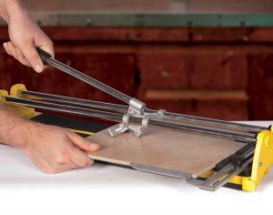 Best tile cutter tools - QEP 10220Q 20 Inch