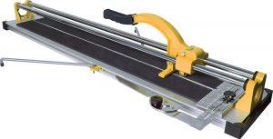 Best tile cutter tools - QEP 10900Q 35-Inch