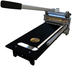 Best laminate floor cutters - Bullet Tools 9 inch EZ Shear Sharpshooter