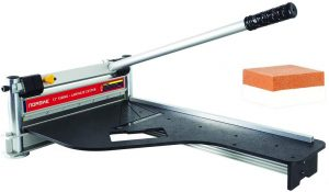 Best laminate floor cutters - Norske Tools Laminate Flooring and Siding Cutter NMAP001