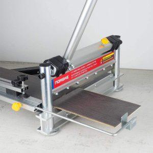 Best laminate floor cutters - Norske Tools NMAP006 13 inch