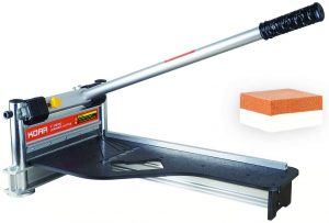 Best laminate floor cutters - Norske Tools Laminate Flooring and Siding Cutter KORR KMAP001