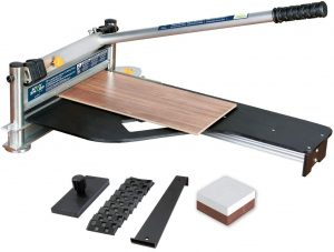 Best laminate floor cutters - EAB Tool Exchange-a-Blade 2100005