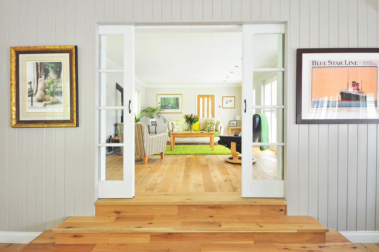 What Type of Flooring is Easiest to Install?